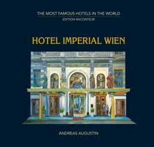 hotel imperial by andreas augustin