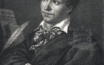Carême, Marie-Antoine