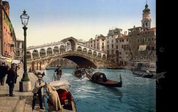 Excelsior Lido Venice