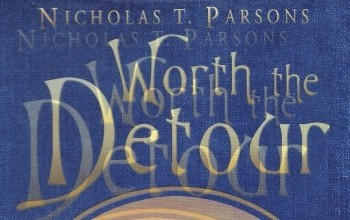 REVIEW: Worth the Detour, A History of the Guidebook
