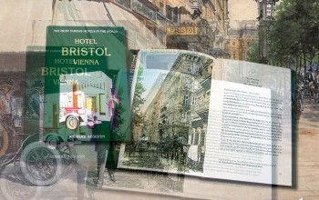 Bristol - who or what's behind the popular hotel name