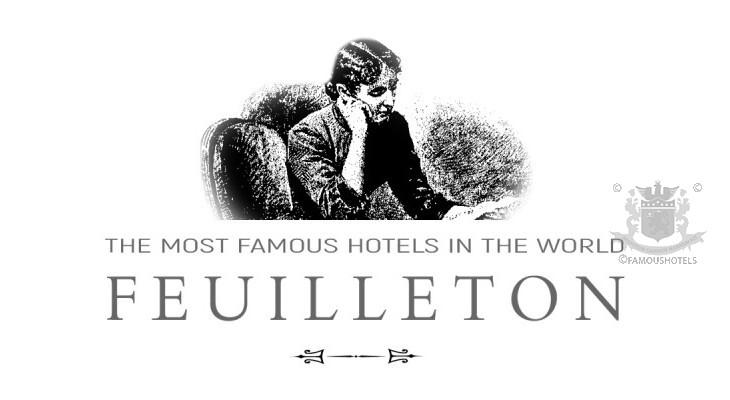 Feuilleton 333