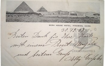 Around the World in 80 Hotels (4)