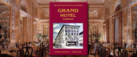 Grand Hotel (Florence)