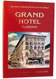 Grand Hotel – Florence, Italy (English)
