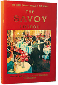 london savoy by famoushotels