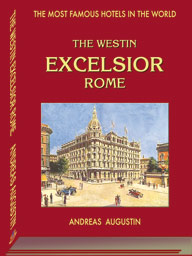 excelsior by andreas augustin and thomas cane