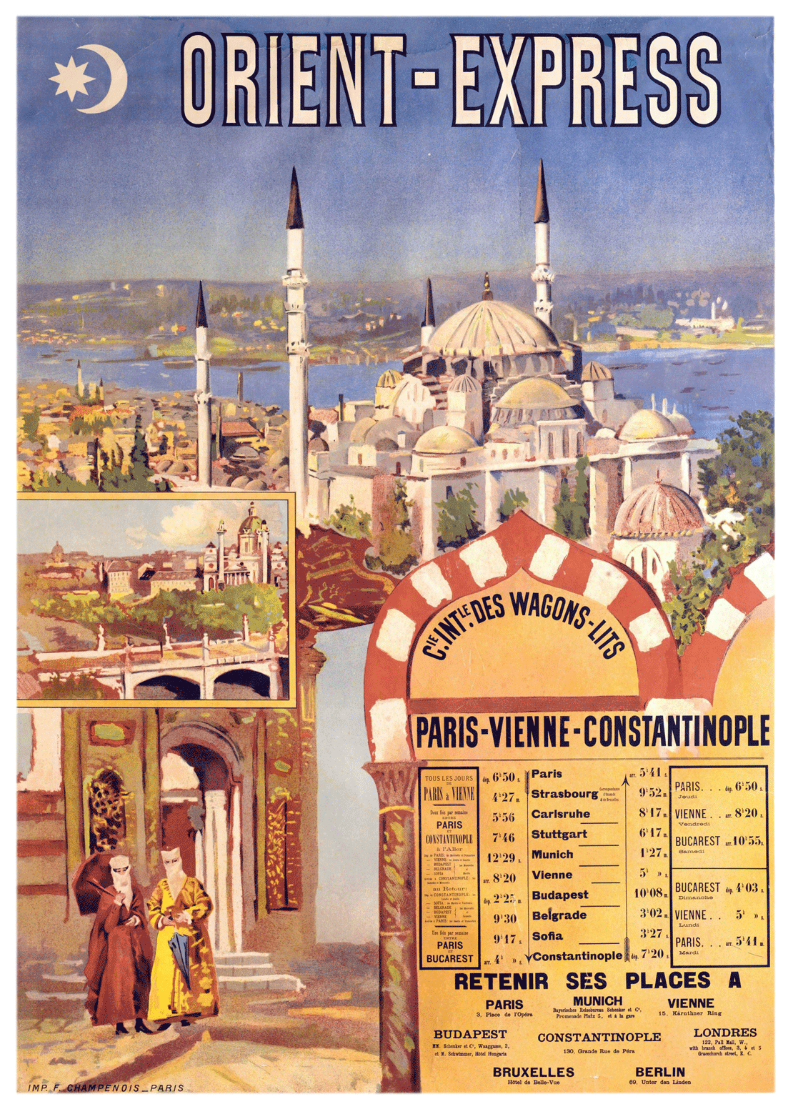 1930-orient-express-route.png