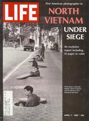 life magazine metropole hanoi