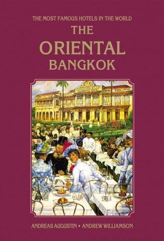 The Oriental – Bangkok, Thailand (English)