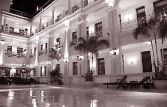 Grand_Hotel_Saigon
