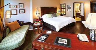 grand luxur room metropole hanoi by famoushotels