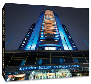 London Hilton on Park Lane – England (English)