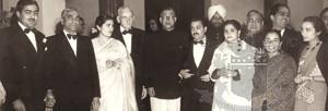 History Imperial New Delhi