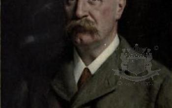 Lunn, Sir Henry Simpson