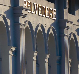 davos belvedere by famoushotels