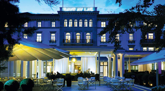 /images/hotels/hotel_298/bauraulac-night-facade.jpg
