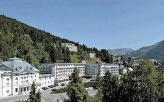 belvedere famoushotels