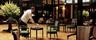 hall baur au alc - famoushotels