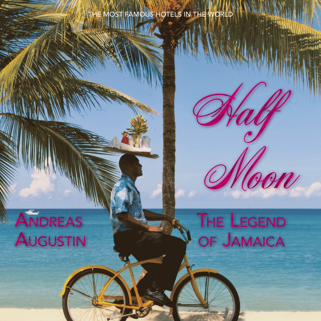 Half Moon – Rose Hall, Montego Bay, Jamaica (English) 2019