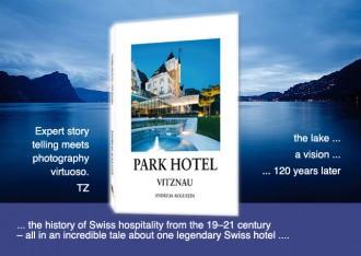 vitznau park hotel by andras augustin