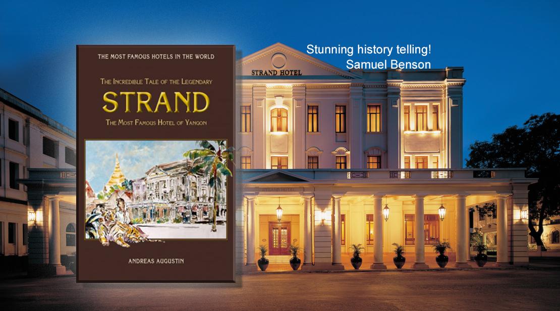 Books Slider Yanstr Strand Yangon(1)
