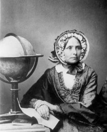 Eleonore Gravenbruch