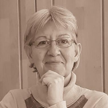 Francesca Brizi