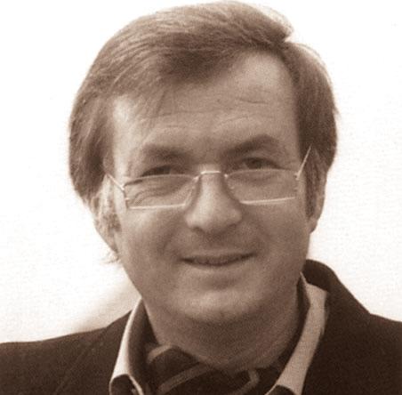Kurt Grobecker