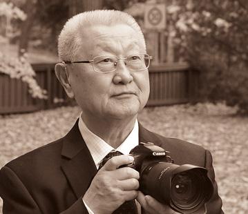 Zhang Guangrui