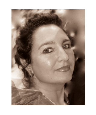 Carola E. Augustin