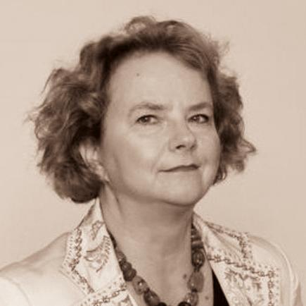Laura Kolbe