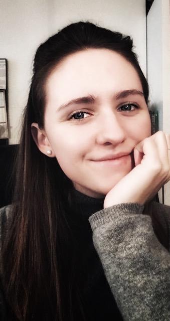 Lisa Augustin